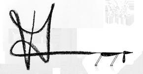 logo-tobias-filian-final