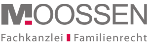 Moossen_Familienrecht_Logo_medium